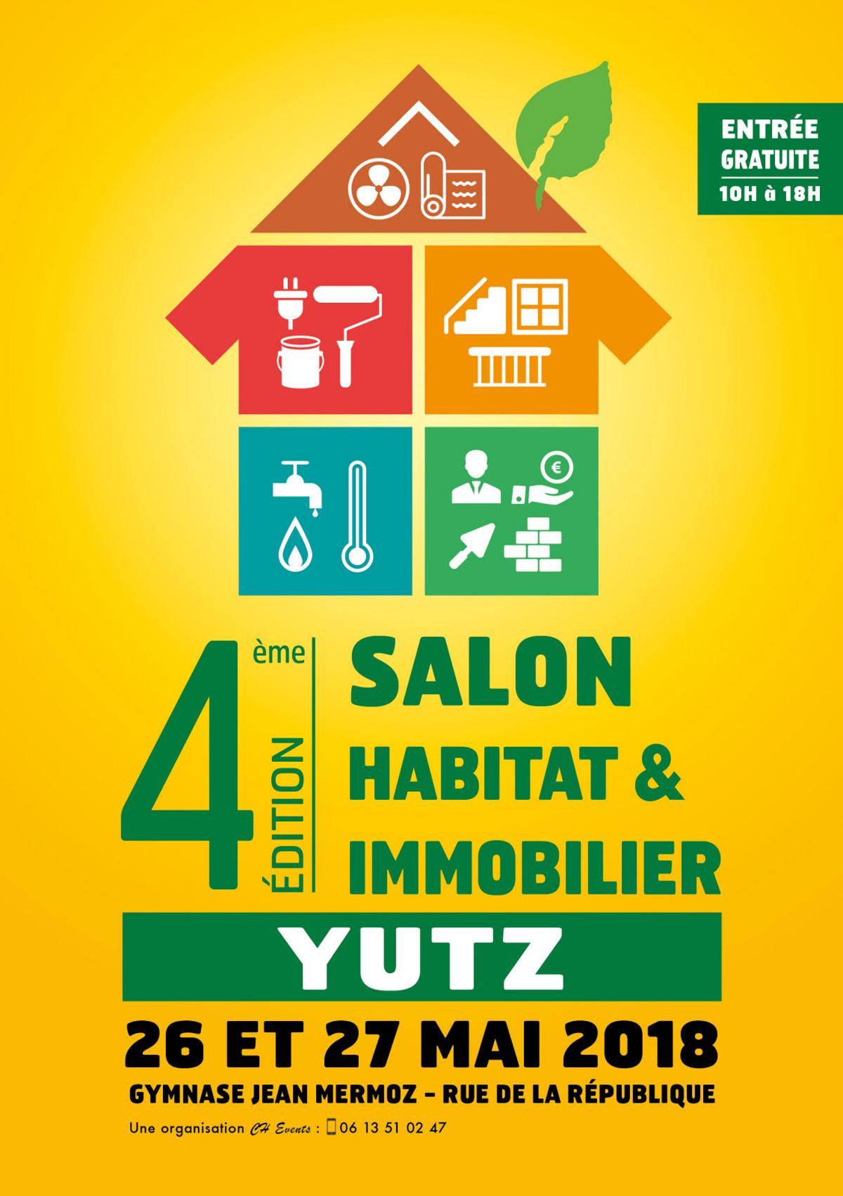 Illustration Salon Habitat Immobilier 1 1511562435 Imb 9r